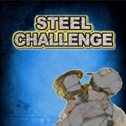 S-Challenge