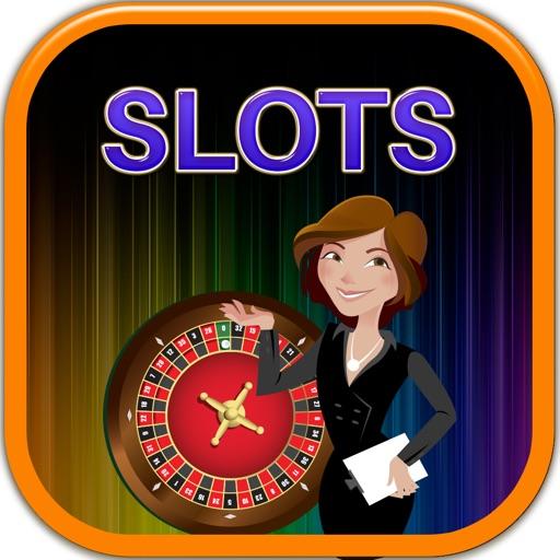 Slots Adventure In Vegas - Free Slot Games