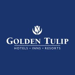 Golden Tulip Carthage Tunis