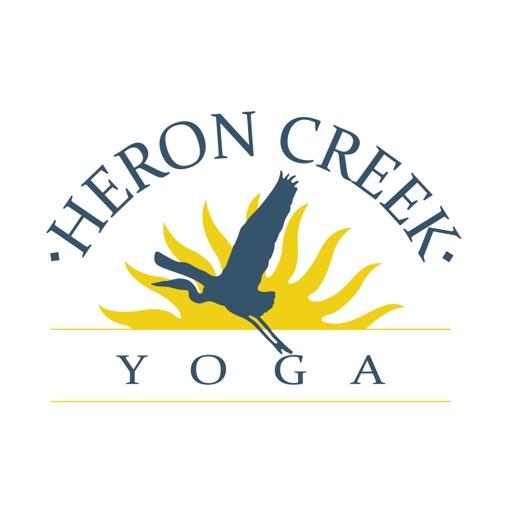 Heron Creek Yoga And Fitness