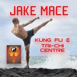 Tai Chi & Kung Fu Centre