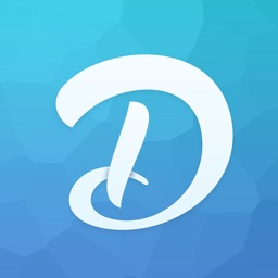 Dictionary - Offline English Dictionary