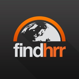 FINDHRR-Lesbian, Queer and Bisexual Network