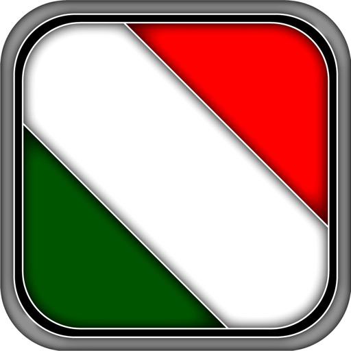 Italian Dictionary (Offline)