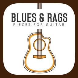 Blues & Rags Lite