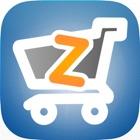 购物清单 Courzeo icon
