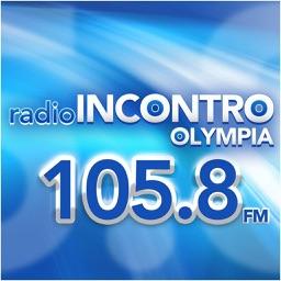 logo Radio Incontro Olympia