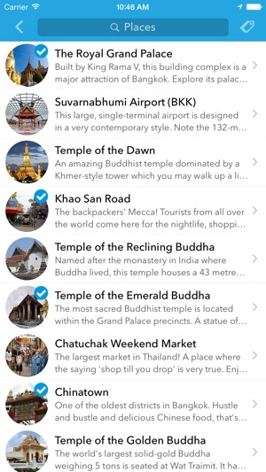 trip planner travel guide offline city map for thailand indonesia malaysia india cambodia vietnam and singapore on the app store