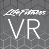 Life Fitness VR - iPhoneアプリ