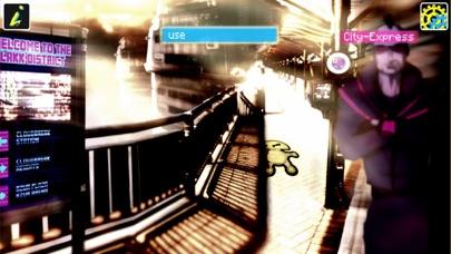 Sinless: Remastered screenshot1