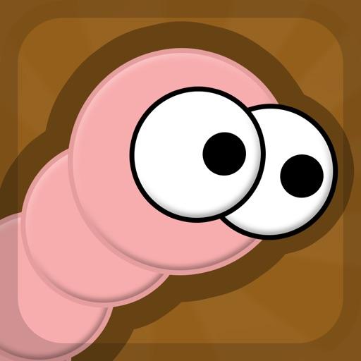 Флоппи червь: детские игры