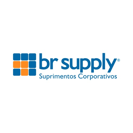 Supply Manager by BR Supply Comércio e Distribuição de Suprimentos SA d0ab2f0ccf