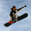 Snowboarding Master Class - Peter Walsh