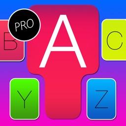 Color your keyboard +
