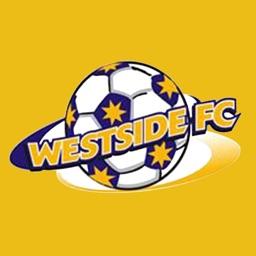 Westside Football Club