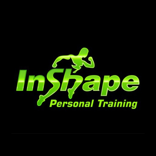 InShape Personal Training