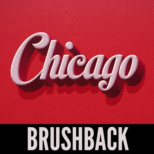 Brushback Chicago