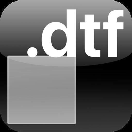 Datei-Typ-Finder