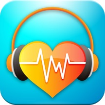 iLoveRadio