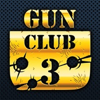 Codes for Gun Club 3 Hack