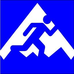 AFPFT