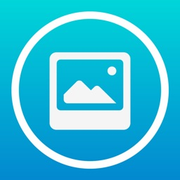 Exif Photo Viewer - View photos and EXIF metadata