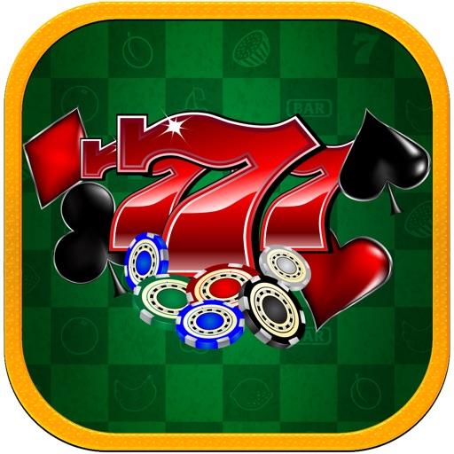 777 House of Fun Slots - FREE Vegas Casino Games