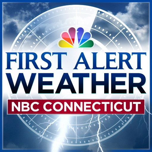 NBC Connecticut Weather