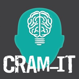 Network+ Study Guide by Cram-It