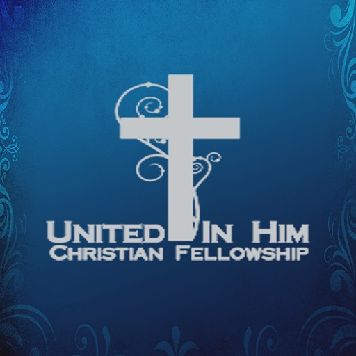 United In Him