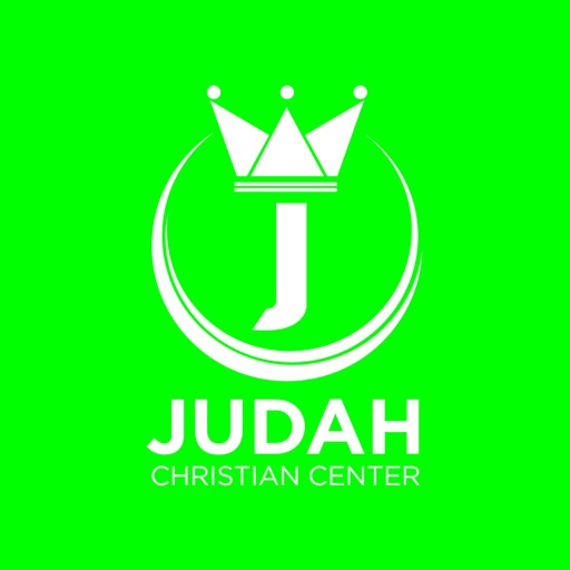 Judah Christian Center