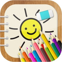 Codes for Doodle Drawing Board for Kids Hack