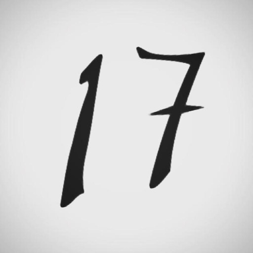 Official 17 App