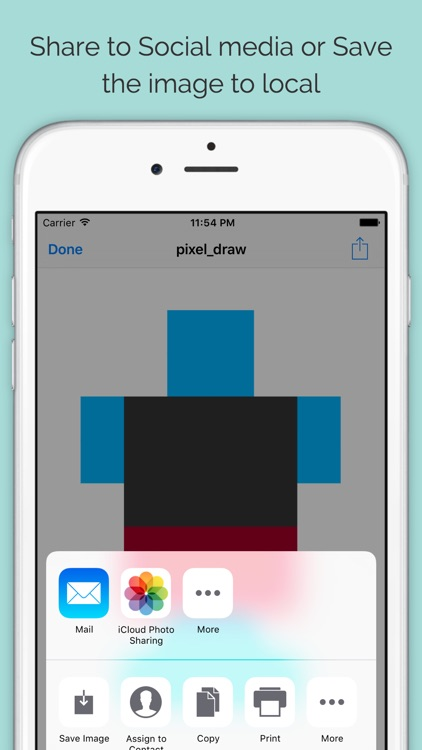 make your own pixel art for free by ramalingam sivaramakrishnan Pokemon Pixel Art make your own pixel art for free