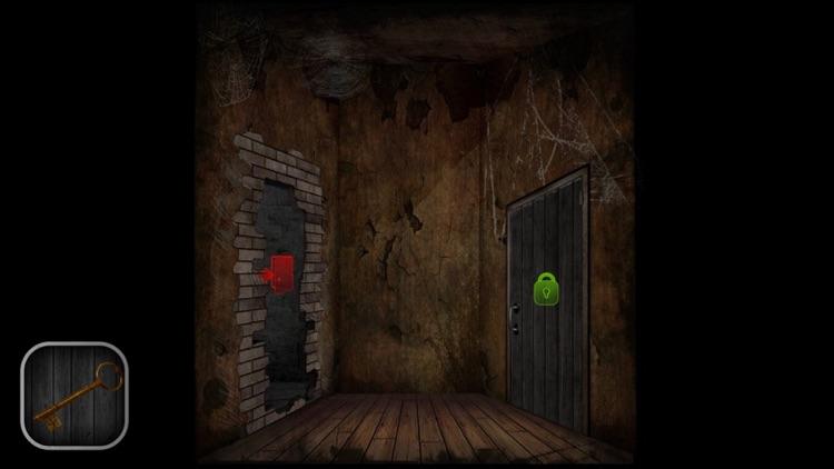 Final Escape - The Sin City 2