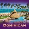 Dominican Republic Tourist Guide