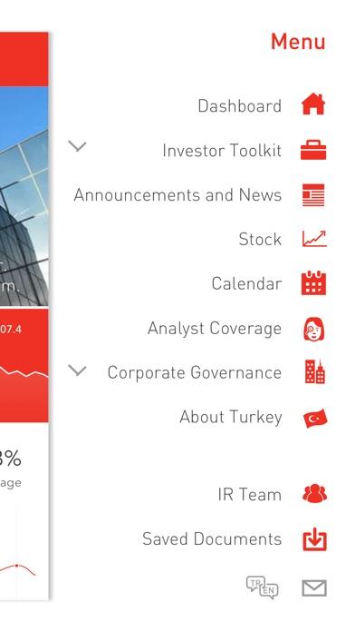 Akbank Investor Relations-1