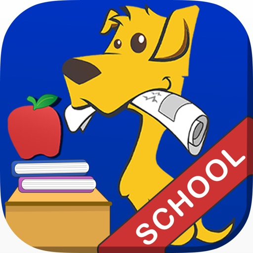 News-O-Matic for School, 2015-16, Nonfiction Reading