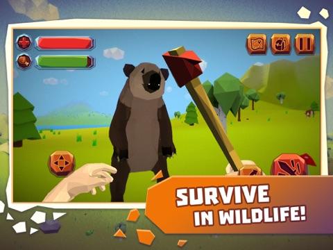 Скачать игру Survival Island - Craft 2