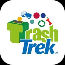 Trash Trek Calculator