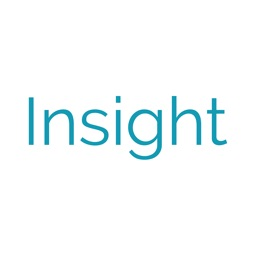 Insight Mobile - 36S