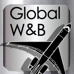 Global W&B
