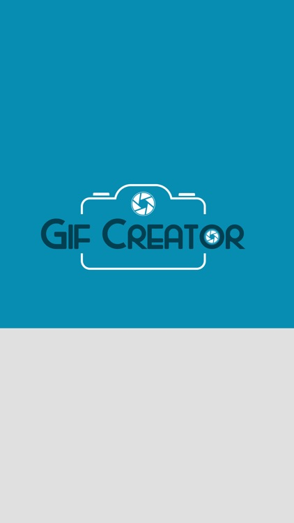 Gif Creator!! screenshot-0