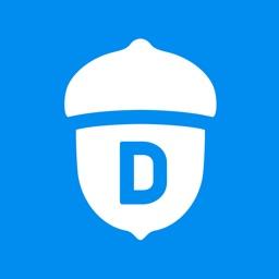 DONGRI - 学習に最適な辞書アプリ!