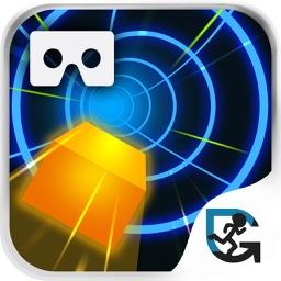 VR Boost 3D for Google Cardboard