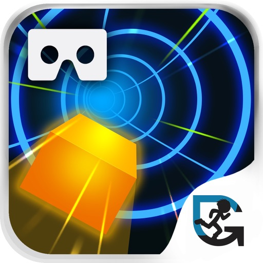 VR Boost 3D for Google Cardboard