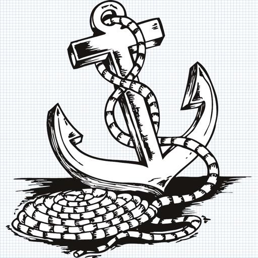 Doodle Battleships Online