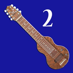 Lots of Good Stuff to Know About Lap Steel Guitar - Part 2