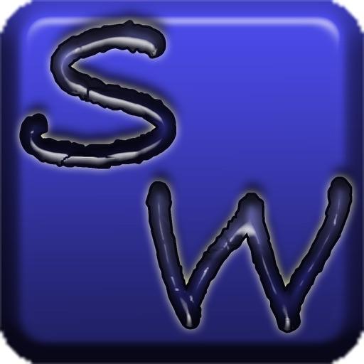 SW FW Aquarium Log