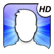 Facely Hd For Facebook app review